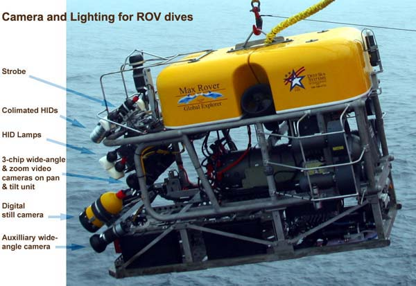 remote control plane videos with Rov Remotely Operated Vehicle on 249628718 together with Watch in addition Rov Remotely Operated Vehicle moreover Cc1485 Mini Crawler Crane further View article.